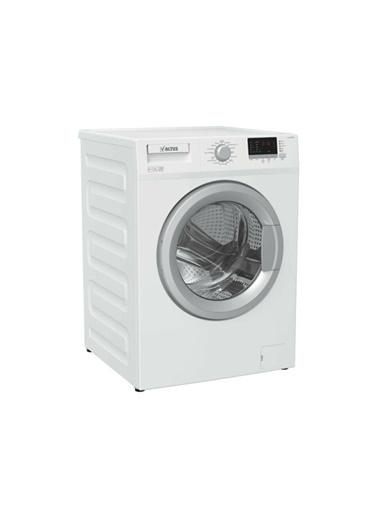 Altus Çamaşır Makinesi Renksiz